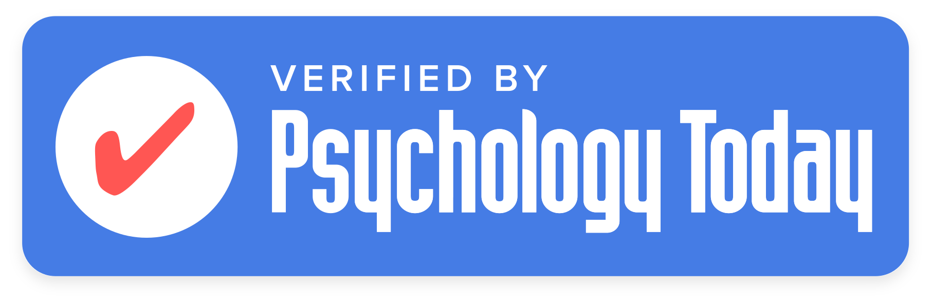 Image result for psychology today verified