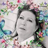Stephanie Chambers LPC Review