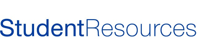 UHC Student Resources