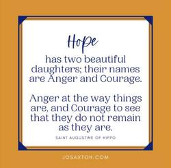 Stephanie Chambers LPC, Depression and Anxiety Therapist, Southlake, TX